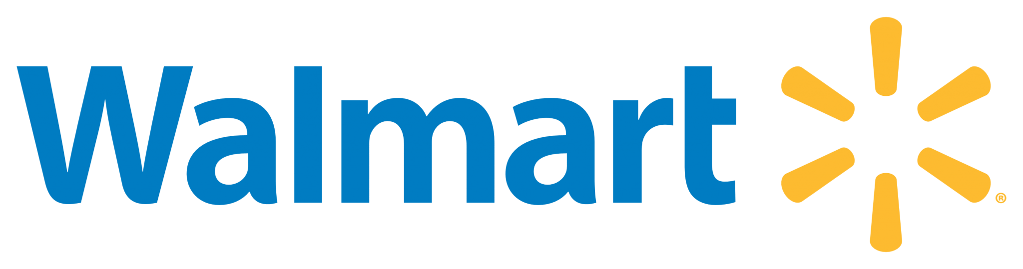 Walmart_logo_transparent_png - Kawartha-Haliburton ...