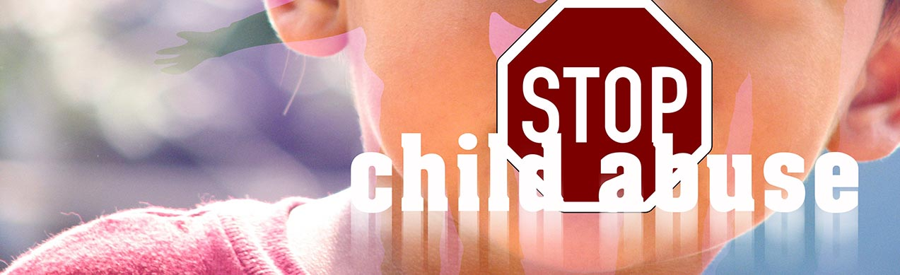 what is child abuse  u0026 neglect