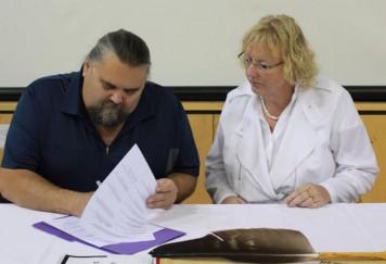 ontario legal aid application process bradford