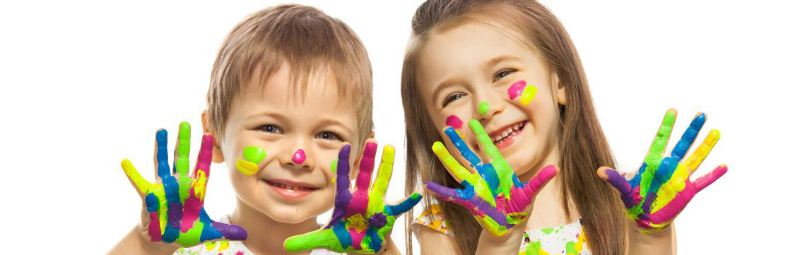 Asking Special Needs Kids To Clear Same >> Frequently Asked Questions Kawartha Haliburton Cas
