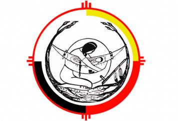 Dnaagdawenmag Binnoojiiyag Child and Family Services